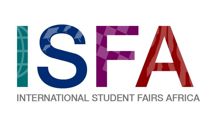 International Student Fairs Africa