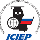 ICIEP International Education Fair in Russia - Fall image 1