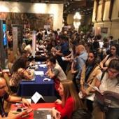 International Education Latin America EXPO Roadshow - Spring 2019 image 1